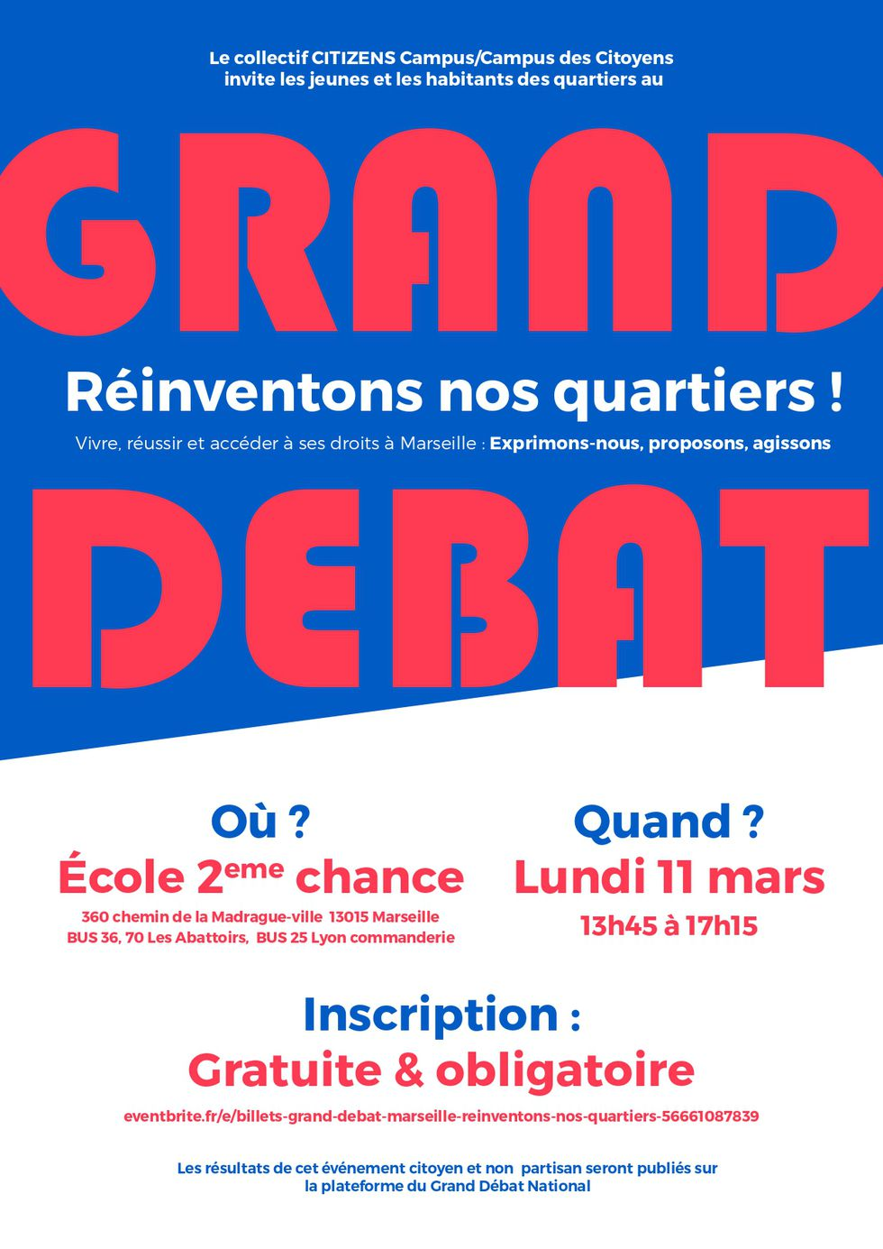 IJ Grand débat pages to jpg 0001