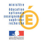 educnational