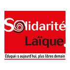 solidaritelaique