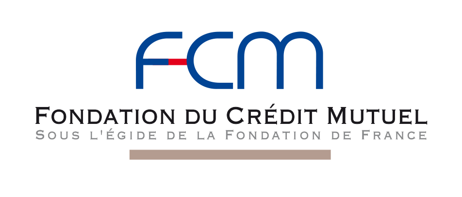 fondation-credit-mutuel